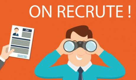 Recrutement VITALESCENCE